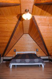 Holiday Home Tihotut, Penziony  Sortavala - big - 95