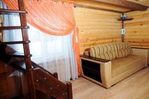 Holiday Home Tihotut, Penziony  Sortavala - big - 109