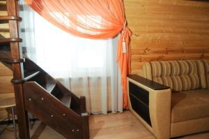 Holiday Home Tihotut, Penziony  Sortavala - big - 112