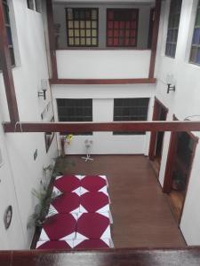 Sarai Hotel, Hotels  Popayan - big - 33