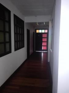 Sarai Hotel, Hotels  Popayan - big - 30