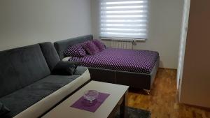Apartman Neira