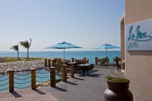 Sofitel Bahrain Zallaq Thalassa Sea & Spa (26 of 121)