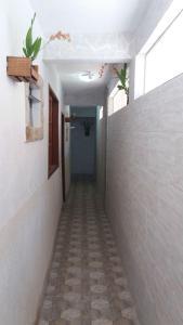 Temporadas de Kauai, Appartamenti  Rio de Janeiro - big - 10