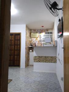 Temporadas de Kauai, Appartamenti  Rio de Janeiro - big - 17