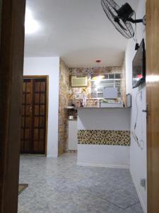 Temporadas de Kauai, Апартаменты  Рио-де-Жанейро - big - 17