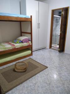 Temporadas de Kauai, Апартаменты  Рио-де-Жанейро - big - 16