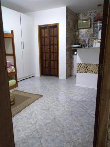 Temporadas de Kauai, Appartamenti  Rio de Janeiro - big - 15