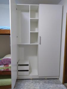 Temporadas de Kauai, Appartamenti  Rio de Janeiro - big - 13
