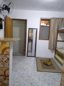Temporadas de Kauai, Апартаменты  Рио-де-Жанейро - big - 12