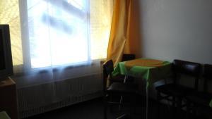 Hospedaje Legus, Hostince  San Carlos de Bariloche - big - 11