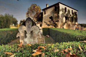 Casa Berardi Residenza Storica - AbcAlberghi.com