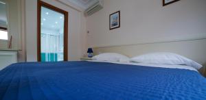Casa Vacanze Vittoria, Aparthotels  Ravello - big - 26