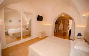 Casa Vacanze Vittoria, Aparthotels  Ravello - big - 43