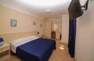 Casa Vacanze Vittoria, Aparthotels  Ravello - big - 29