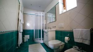 Casa Vacanze Vittoria, Aparthotels  Ravello - big - 30