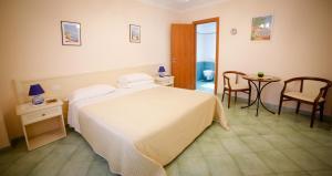 Casa Vacanze Vittoria, Aparthotels  Ravello - big - 31