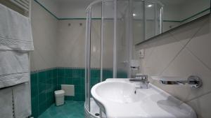 Casa Vacanze Vittoria, Aparthotels  Ravello - big - 32