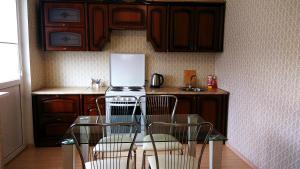 Apartament pr. Kalinina - Energetik