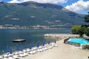 Anna & Caterina House, Appartamenti  Varenna - big - 56
