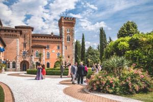 Castello di Spessa (22 of 84)