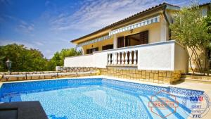 Villa Kovach