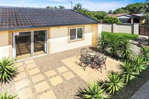 Gold Coast Escape Commonwealth Games, Holiday homes  Gold Coast - big - 5