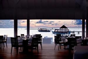 Diamonds Thudufushi Beach & Water Villas (16 of 102)
