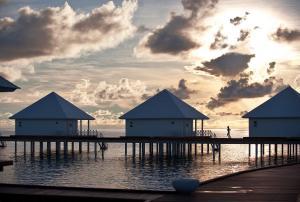 Diamonds Thudufushi Beach & Water Villas (39 of 102)