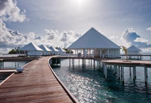 Diamonds Thudufushi Beach & Water Villas (34 of 102)