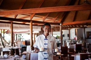 Diamonds Thudufushi Beach & Water Villas (26 of 102)