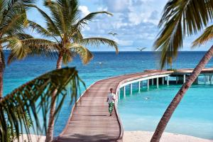 Diamonds Thudufushi Beach & Water Villas (24 of 102)
