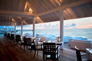 Diamonds Thudufushi Beach & Water Villas (14 of 102)