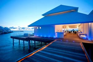 Diamonds Thudufushi Beach & Water Villas (40 of 102)