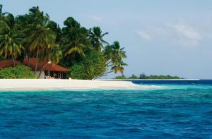 Diamonds Thudufushi Beach & Water Villas (36 of 102)