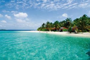 Diamonds Thudufushi Beach & Water Villas (25 of 102)
