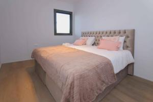The Luxury family suit 3BR, Apartmány  Jeruzalém - big - 5