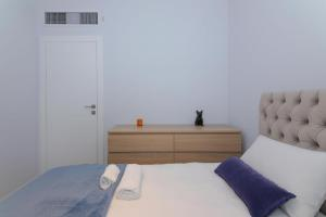 The Luxury family suit 3BR, Apartmány  Jeruzalém - big - 7