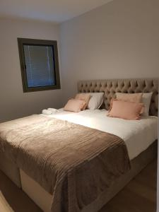 The Luxury family suit 3BR, Apartmány  Jeruzalém - big - 8