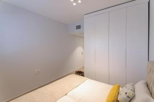 The Luxury family suit 3BR, Apartmány  Jeruzalém - big - 19