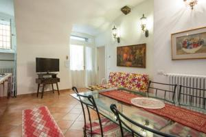 Anna & Caterina House, Appartamenti  Varenna - big - 65