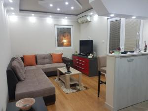 Apartment Nijoni