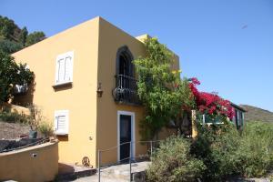 Villa Miele - AbcAlberghi.com