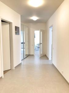 Luxury Silence Deluxe by REFA Group, Apartmanok  Prága - big - 6