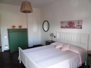 Maison Michelle - AbcAlberghi.com