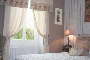 Chambres d'Hôtes Le Petit Nailly