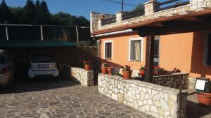 Casa vacanze Nemi - AbcAlberghi.com