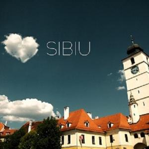 Ambiance Apartment - Swiss Village, Apartmány  Sibiu - big - 16