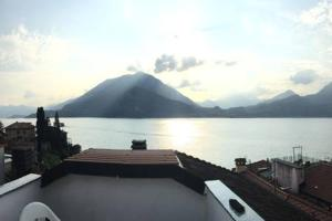 Anna & Caterina House, Appartamenti  Varenna - big - 71