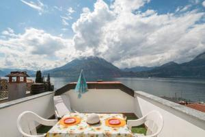 Anna & Caterina House, Appartamenti  Varenna - big - 72